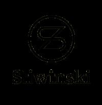 SLIWINSKI | DIGITAL